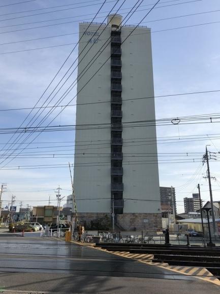 松阪 (1)
