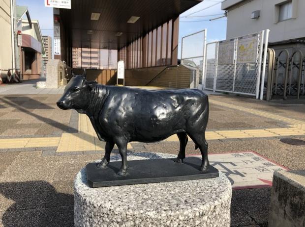 松阪 (2)