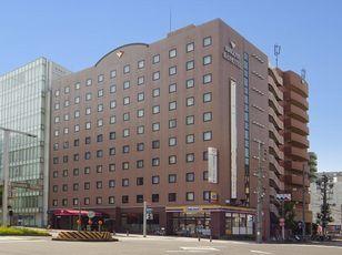 名古屋ビーズホテル (2)