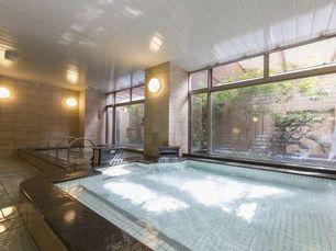 名古屋ビーズホテル (3)