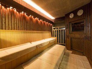 名古屋ビーズホテル (4)