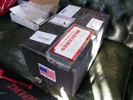 R9263550 のコピー