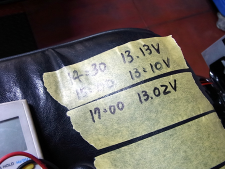 R9263222.jpg