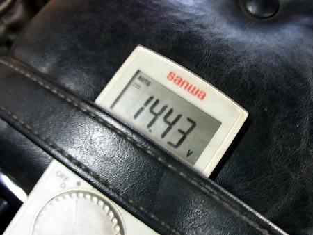 R9263352.jpg