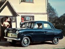 e196.png