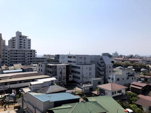 湘南モノレール江ノ島2