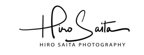 Hiro-Saita-black-low-res (1)