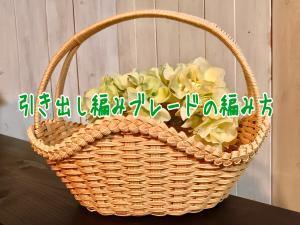 _convert_20201009181330.jpg