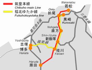 300px-Fukuhokuyutaka_line.png