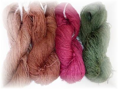 麻糸5-1