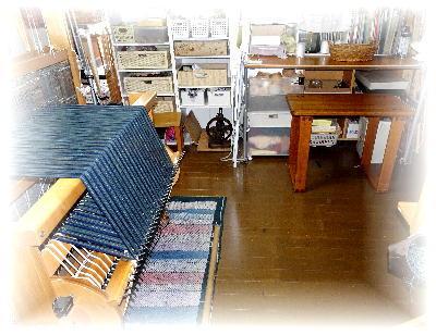 織り部屋2-1