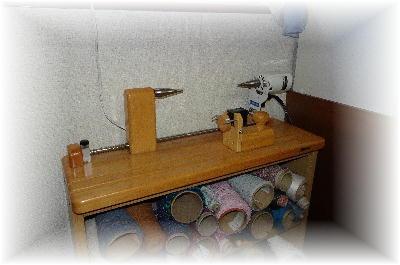 織り部屋2-2