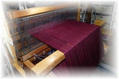 裂き織り173-1