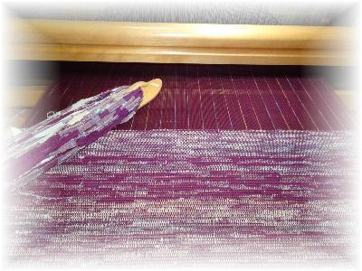 裂き織り173-2