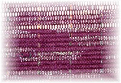 裂き織り173-3