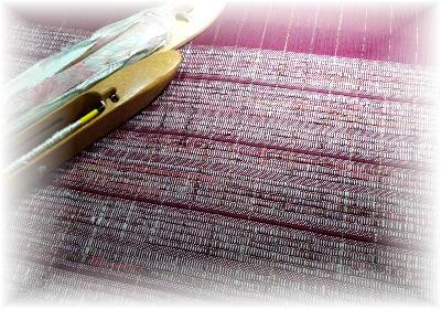裂き織り174-1
