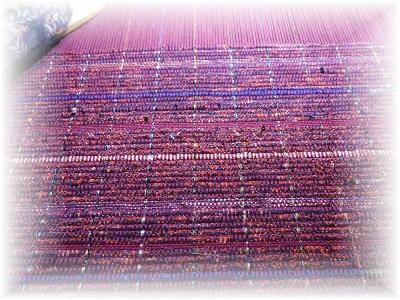 裂き織り175-2