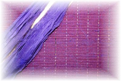 裂き織り177-3