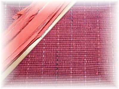 裂き織り177-4