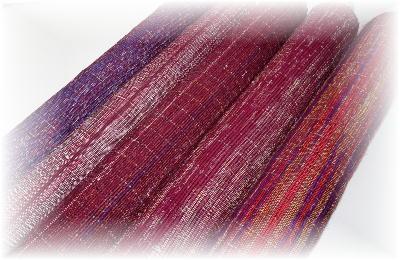 裂き織り178