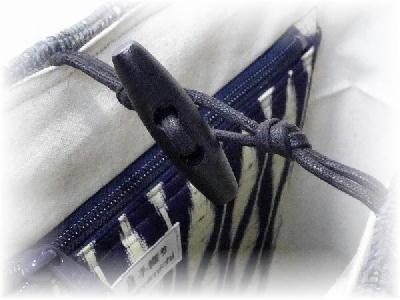 裂き織りトート45-4