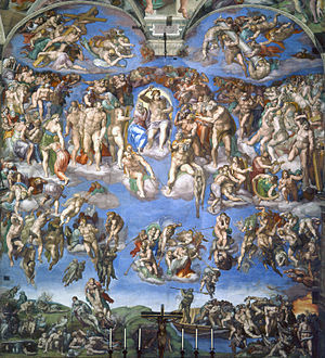 300px-Last_Judgement_(Michelangelo).jpg