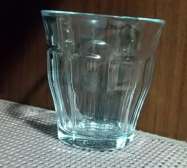 ピカルディ グラス