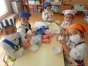お料理会 ○ (41)