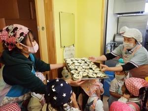 お料理会 (58)