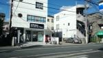 Baluko Laundry Placeというコインラインドリーがオープン