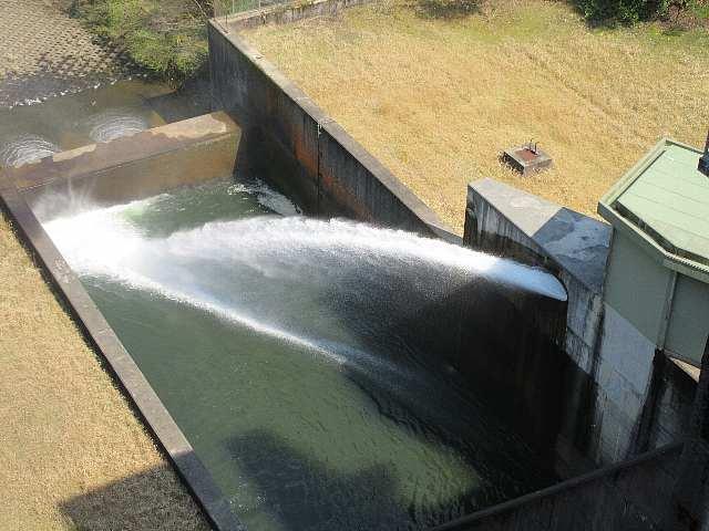 IMG0104JPG放水