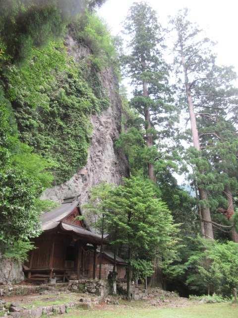 IMG0131JPG玉屋神社