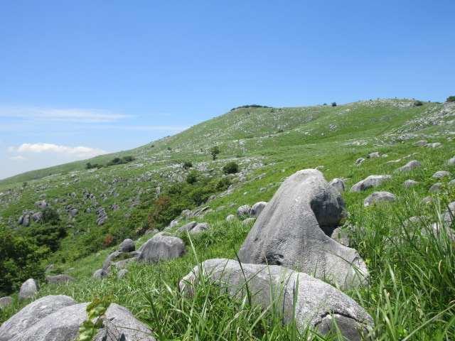 IMG0003JPG羊群原と大平山