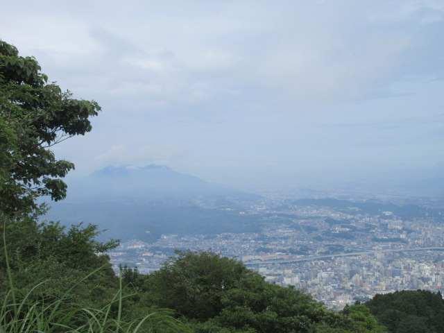 IMG0017JPG皿倉山方面