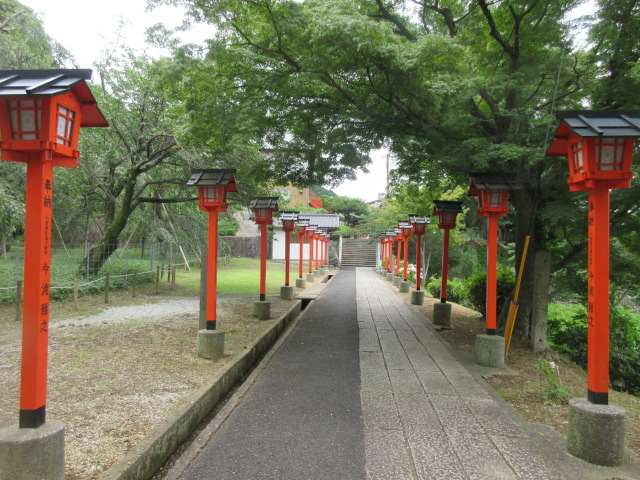 IMG0043JPG妙見神社