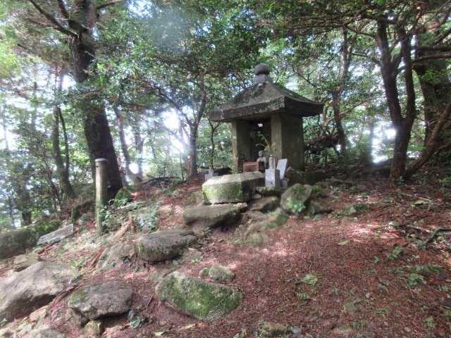 IMG0029JPG仏頂山