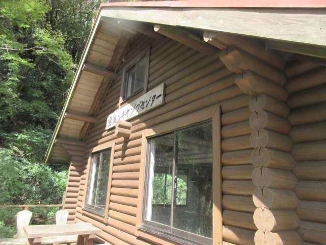 IMG0031JPGキャンプセンター2
