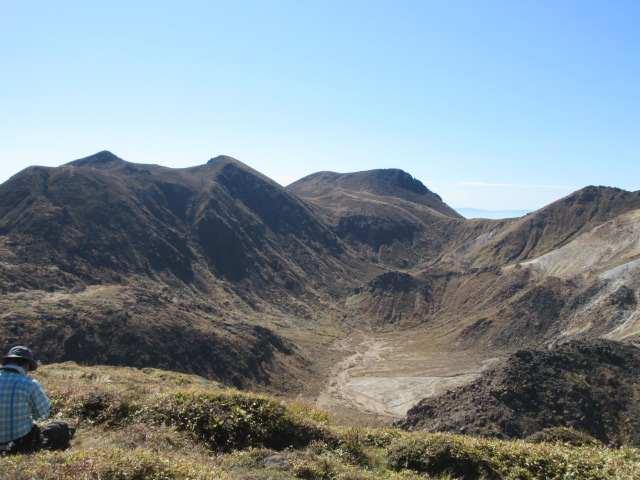 IMG0008JPG北千里と久住山