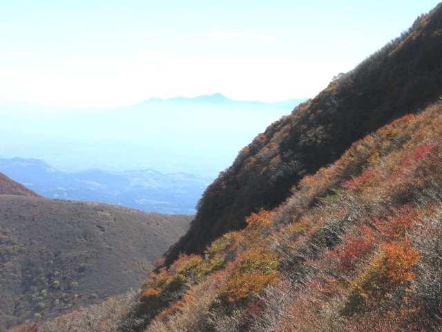 IMG0034JPG傾山遠望