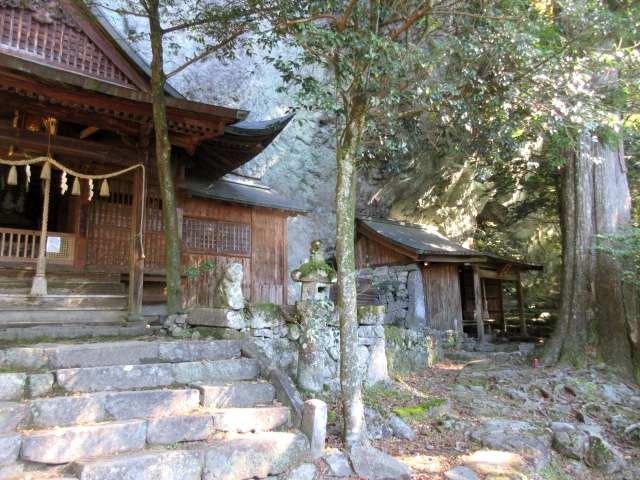 IMG0005JPG玉屋神社