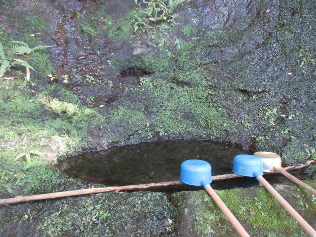 IMG0008JPG日本三大霊水の一つ