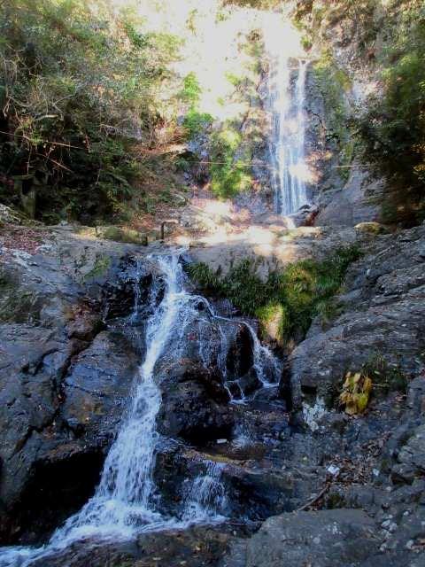 IMG0006JPG菅生の滝
