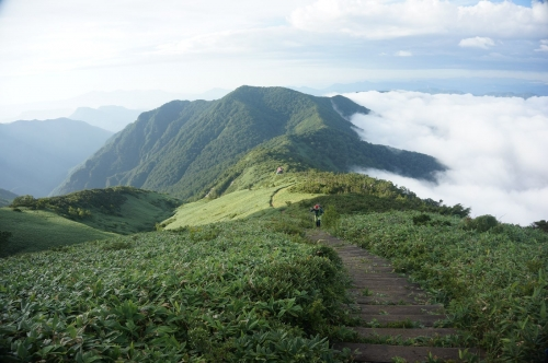平標山写真12
