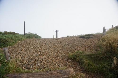 平標山写真14