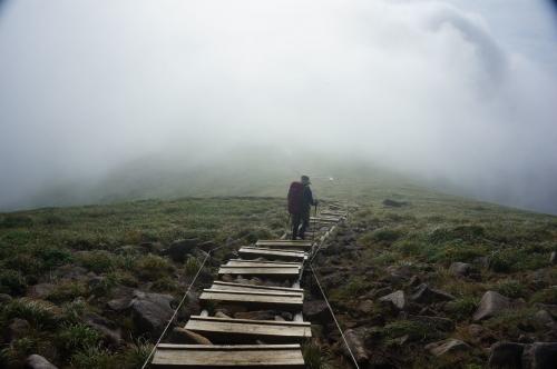 平標山写真17