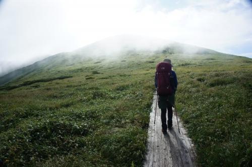 平標山写真19