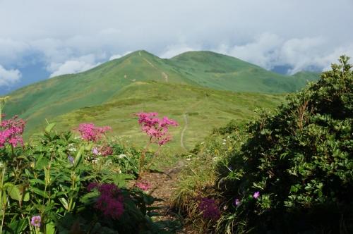 平標山写真20