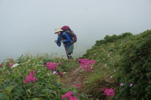 平標山写真26