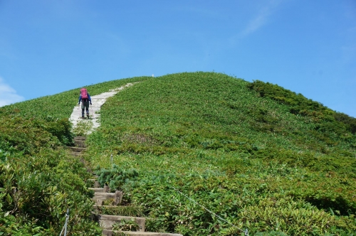 平標山写真28
