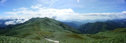 平標山写真29
